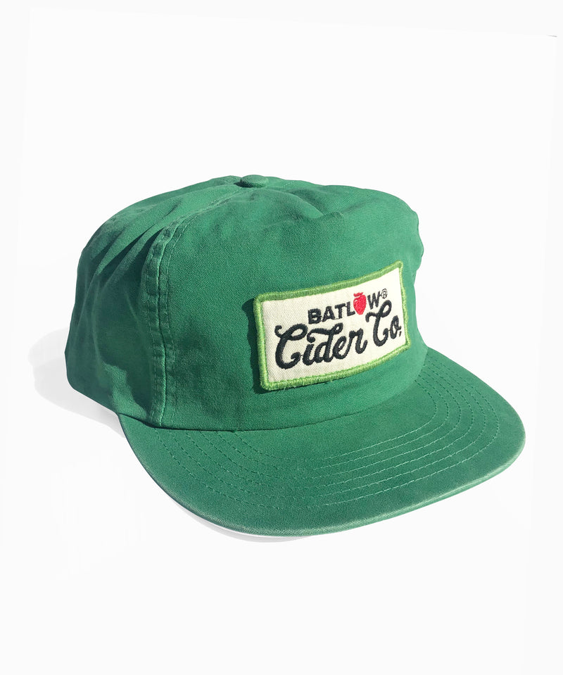 Batlow Cider Co Trucker Cap
