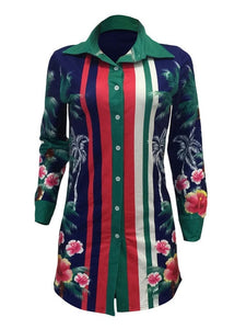African Clothes African Dresses For Women or Lady Women