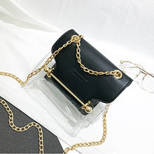 Load image into Gallery viewer, 2019 Brand Women clutch bags