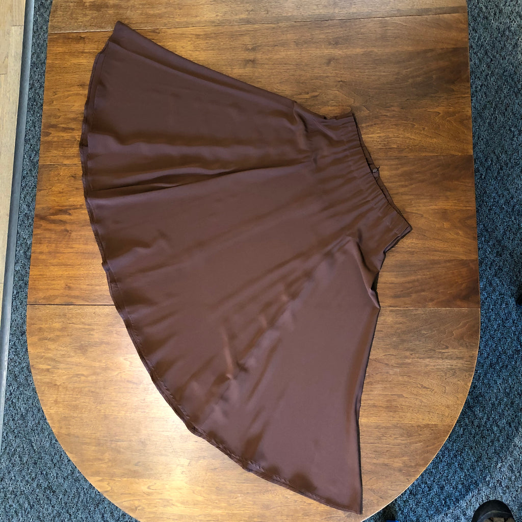 0039 Italy Coco Skirt