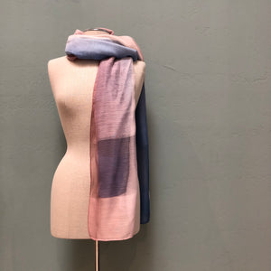 Pretty Persuasions Secret Spring Scarf