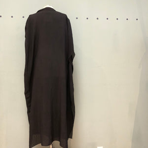 Ozai n Ku Harmony Kaftan Dress