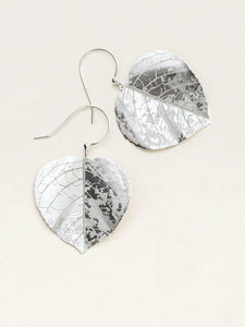Holly Yashi Aspen Earrings
