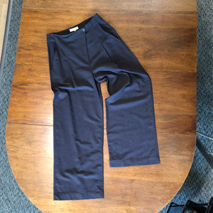 G&G Waist Detail Pants