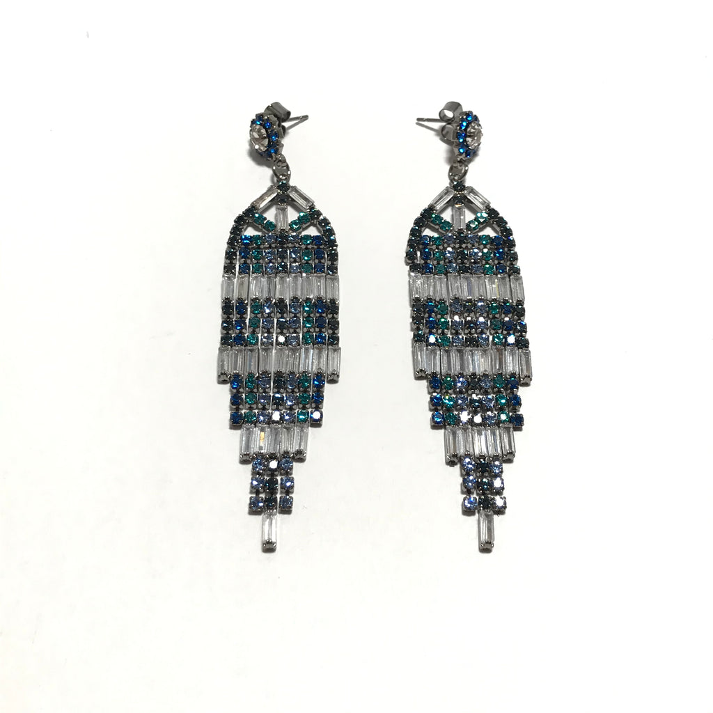 Theia Maia  Earrings