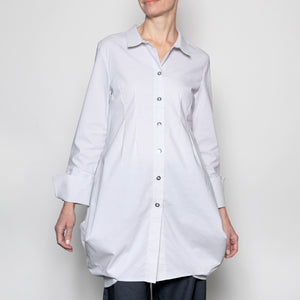 Ever Sassy Weekend Blouse