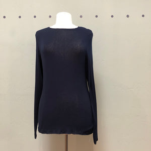 Bia Miro Long Sleeve Layering Top