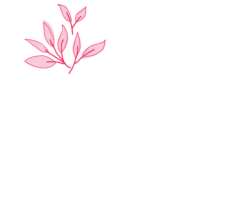 Halyn Crate
