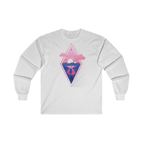 No Mans Sky Long-Sleeve