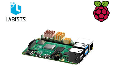 Everything you should know about the Raspberry Pi