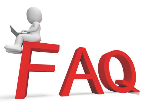 FAQs of LABISTS 3D Printer ET4