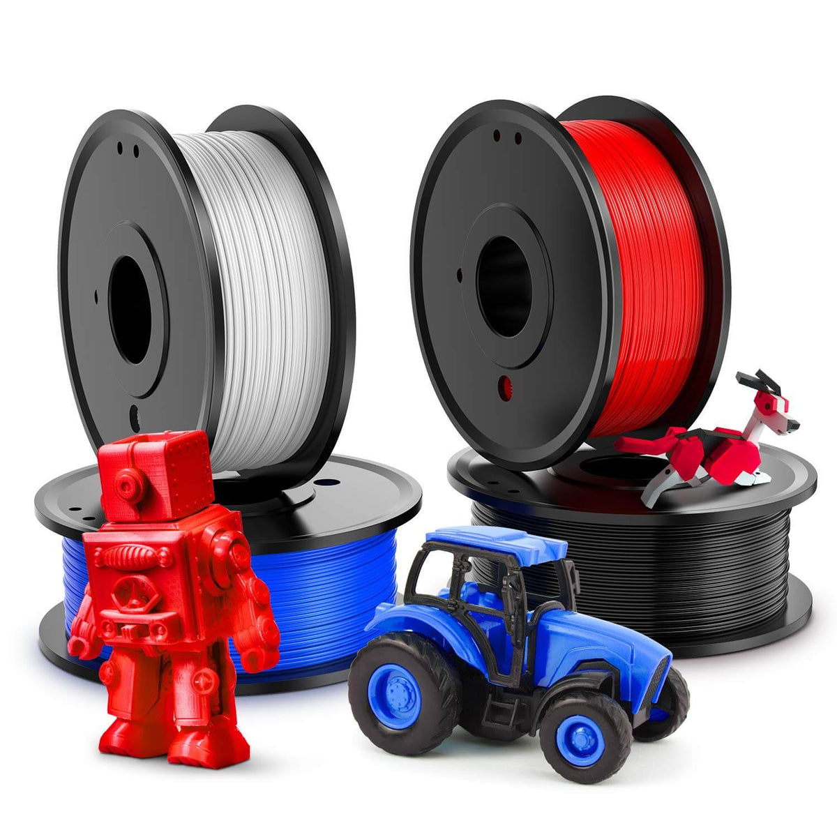 Printer PLA Filament