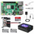 raspberry pi 4 8GB kit