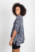 Load image into Gallery viewer, Bamboo Kaftan Top