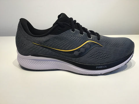 Mens Saucony Guide 14 Running Shoes