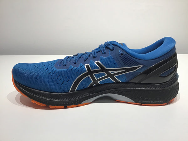 Men's Asics Gel Kayano 27 Running Shoes