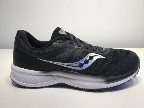 Mens Saucony Omni 19 Running Shoes