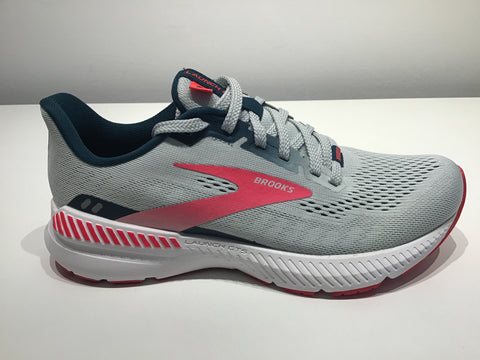 Ladies Brooks Launch GTS 8 Running Shoes