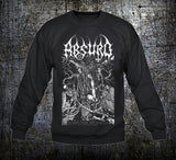 Absurd - Death from the Forest (Pullover)