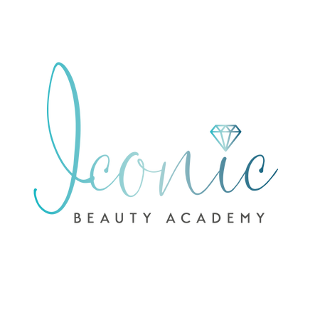Iconic Beauty Academy