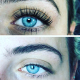 Lash Lift & Tint - Glasgow Date 4th October £169