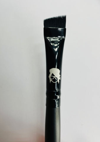Henna Brows Online Accredited Course