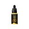 Pinnacle Hemp Full Spectrum Oil 1200mg CBD 30ml THC<0.2%