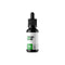 CBD Asylum 1500mg CBD Full Spectrum Terpenes Oil 10ml THC<0.2%