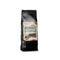 Equilibrium CBD 100mg Gourmet Whole Bean Coffee 100g Bag THC<0.2%