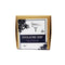 Tonsor Men's Grooming Exfoliating CBD Soap THC<0.2%