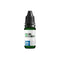 CBD Asylum 1000mg CBD E-liquid 10ml (70VG/30PG) THC<0.2
