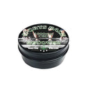 Doctor Green's 1000mg CBD Sports Balm 50ml THC<0.2%