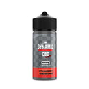 Dynamic CBD 1000mg E-liquid 100ml THC<0.2%