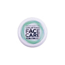 Orange County CBD 300mg Collagen Face Cream 50ml THC<0.2%
