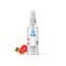 Drop Clean Disinfectant With Alcohol Spray 100ml - Grapefruit