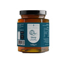 Moods and Bears 1000mg CBD Natural Pure Honey 340g