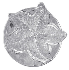 Individual Starfish Bowl