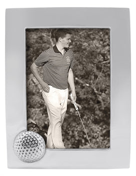 Photo Frame Golf