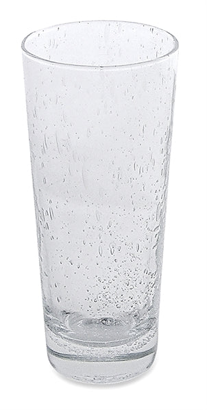 Bellini Iced Tea Glass