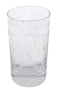 Bellini Highball Glass