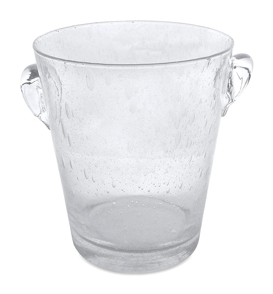 Bellini Ice Bucket