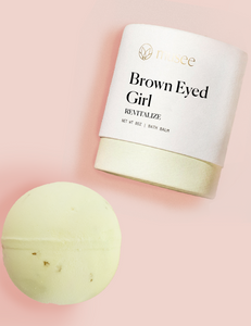 Bath Balm Boxed - Bown Eyed Girl