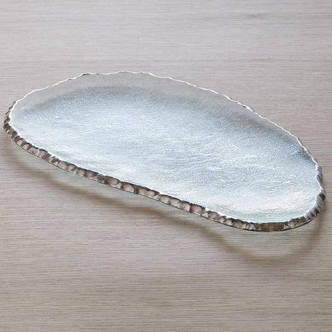 Annieglass Edgey Cheese Slab