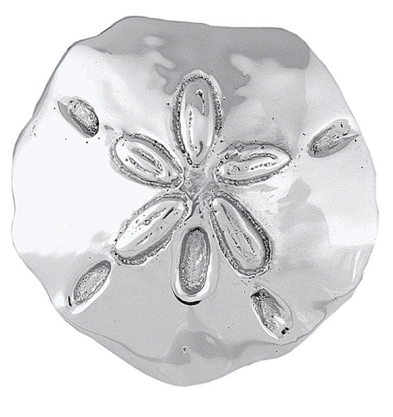 Sand Dollar Napkin Weight