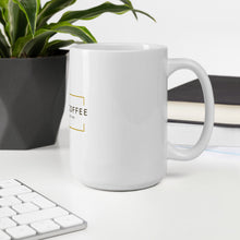Load image into Gallery viewer, Strive Coffee Mug