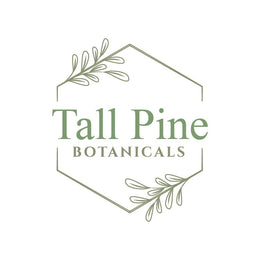 Tall Pine Botanicals