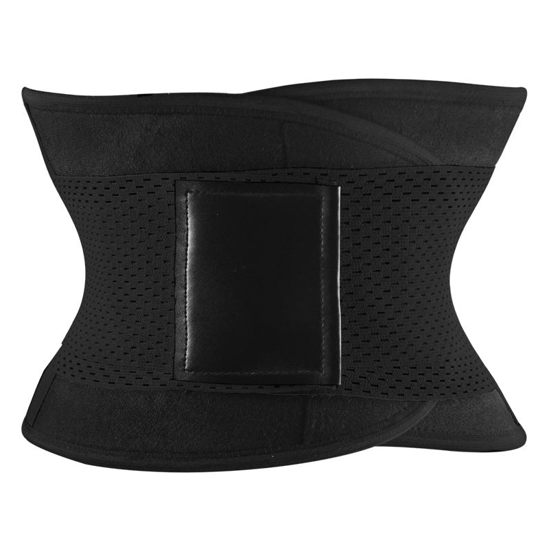 Body Shaper Waist Trainer Cincher Plus size S-3XL Shapewear