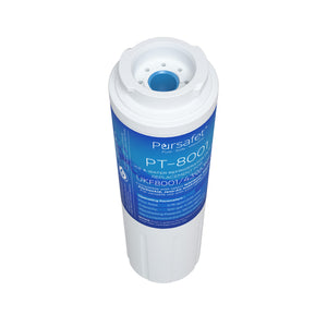 Refrigerator Water Filter for UKF8001,EDR4RXDI,4396395