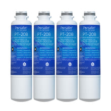 Load image into Gallery viewer, For Samsung DA29-00020B HAF-CIN/EXP 46-9101 Refrigerator Water Filter