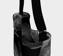 Load image into Gallery viewer, Piranha Day Tote Bag